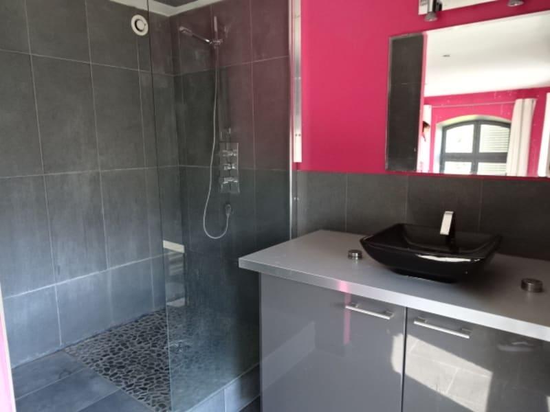 Location appartement Vaux en beaujolais 736€ CC - Photo 7