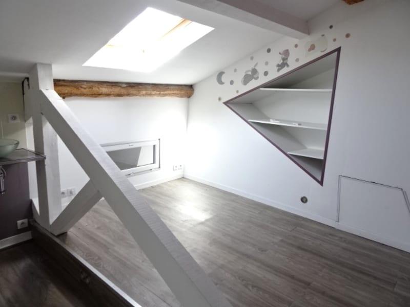 Location appartement Vaux en beaujolais 736€ CC - Photo 8