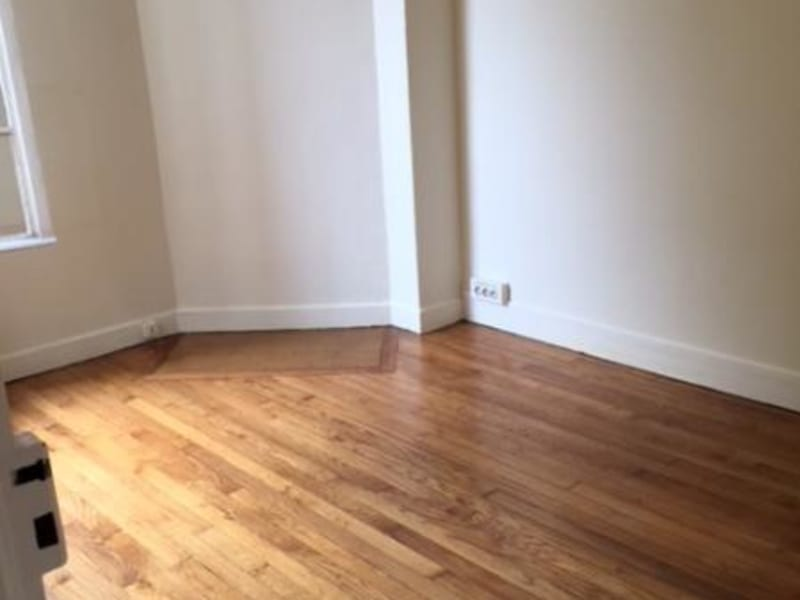 Location appartement Boulogne 881€ CC - Photo 2