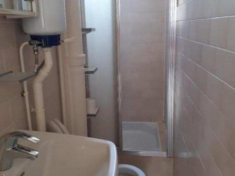 Location appartement Boulogne 881€ CC - Photo 6