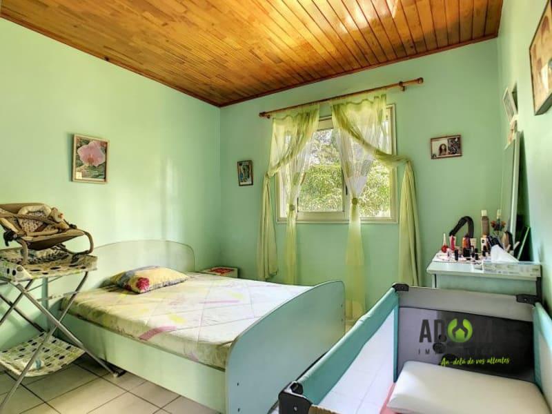Sale house / villa Le tampon 290000€ - Picture 7
