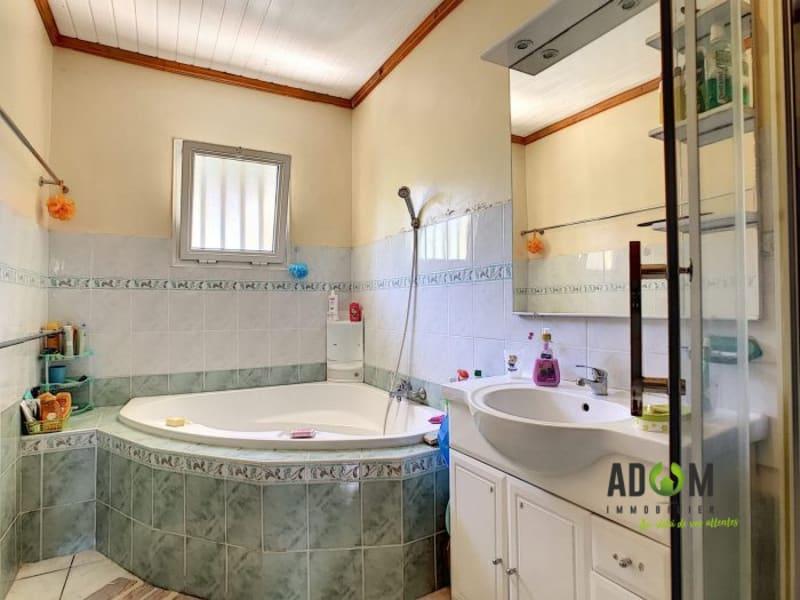 Sale house / villa Le tampon 290000€ - Picture 9