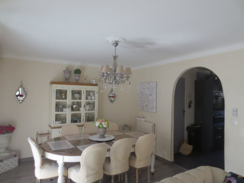 Sale apartment Montpellier 220000€ - Picture 1