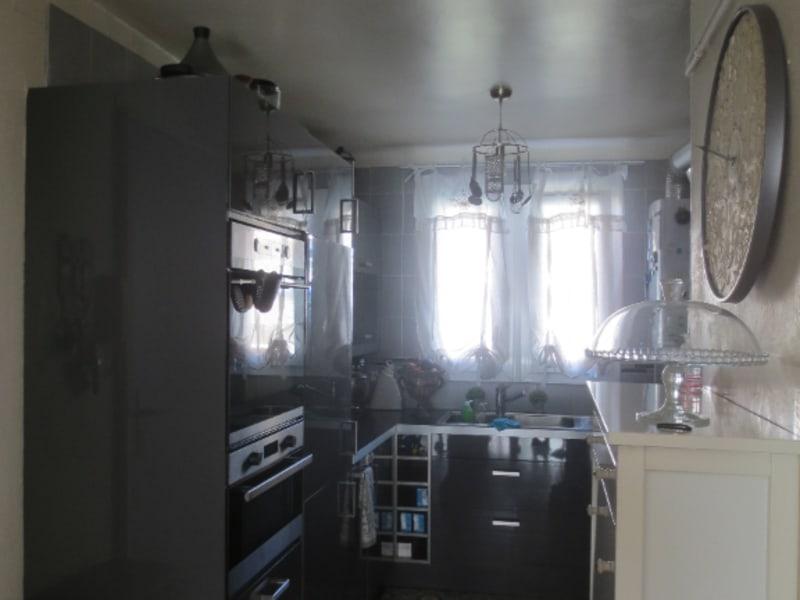 Sale apartment Montpellier 220000€ - Picture 4