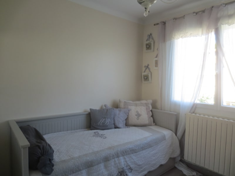 Sale apartment Montpellier 220000€ - Picture 6