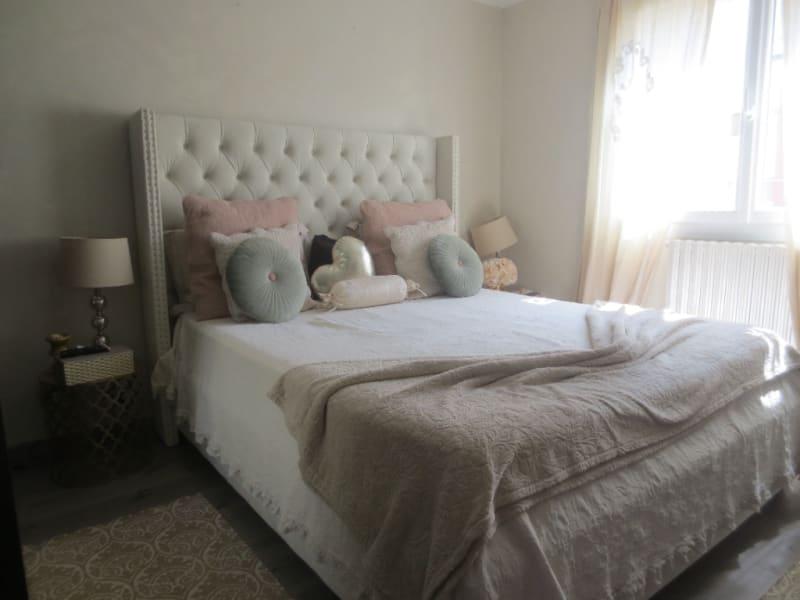 Sale apartment Montpellier 220000€ - Picture 7