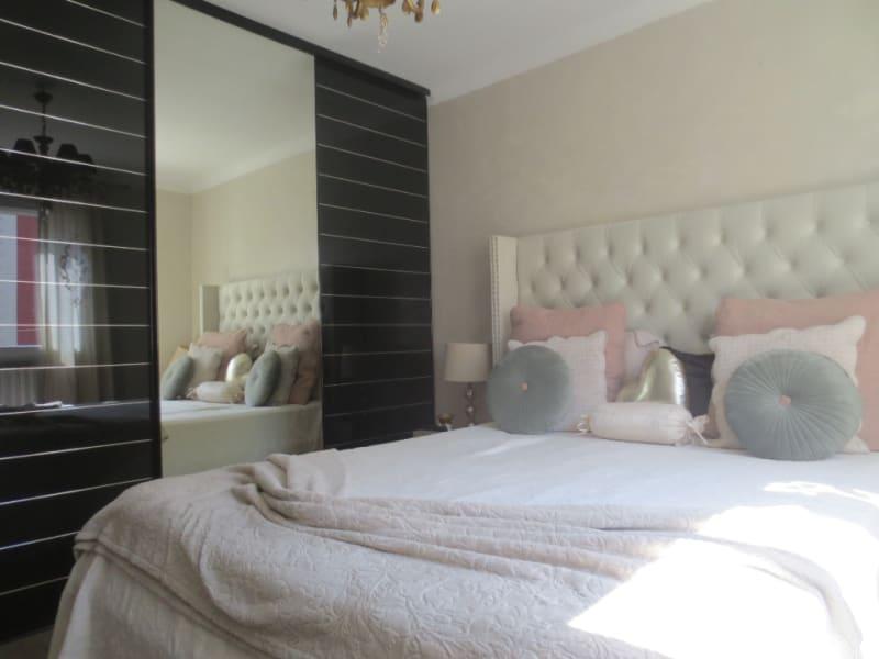 Sale apartment Montpellier 220000€ - Picture 8
