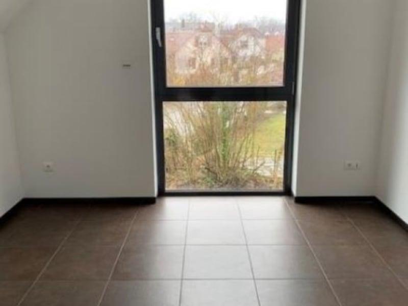 Location appartement Ostwald 1224€ CC - Photo 6