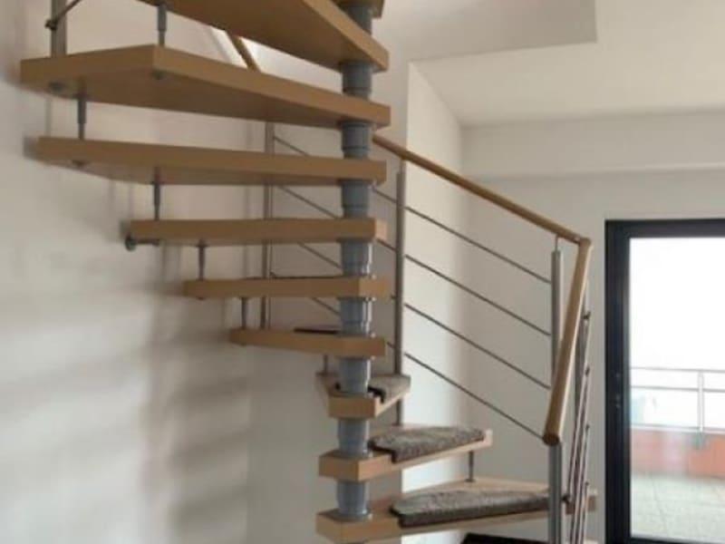 Location appartement Ostwald 1224€ CC - Photo 9