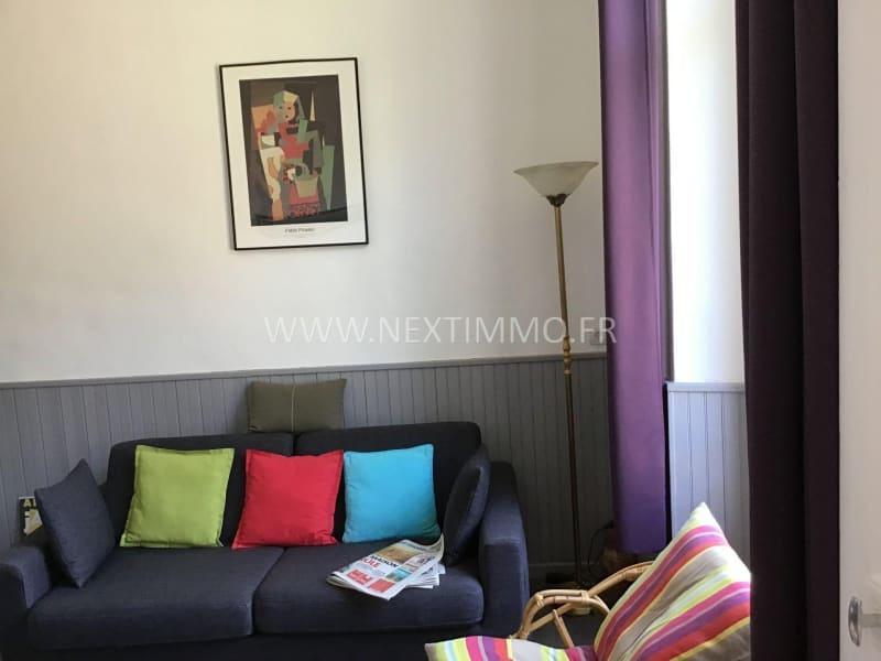 Verkauf wohnung Saint-martin-vésubie 145000€ - Fotografie 18