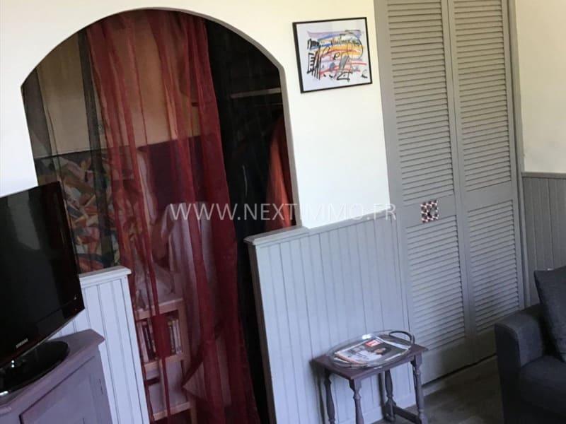 Verkauf wohnung Saint-martin-vésubie 145000€ - Fotografie 20