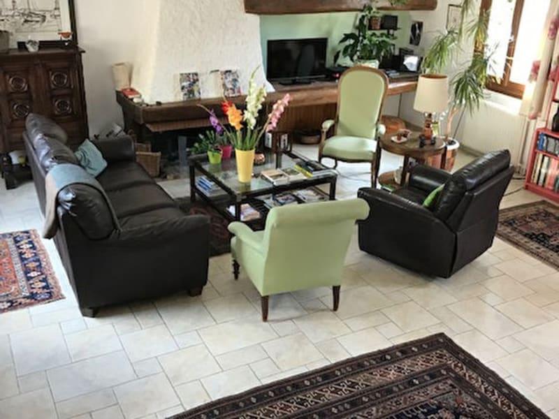 Verkauf haus Louveciennes 651000€ - Fotografie 3