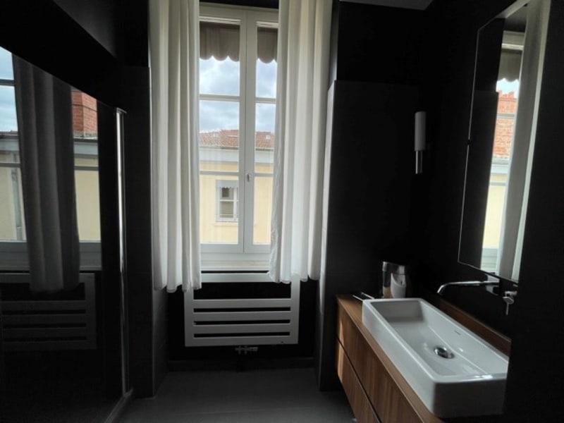 Rental apartment Lyon 2ème 1790€ CC - Picture 12