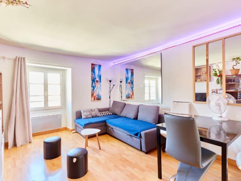 Vente appartement Nantes 170400€ - Photo 2