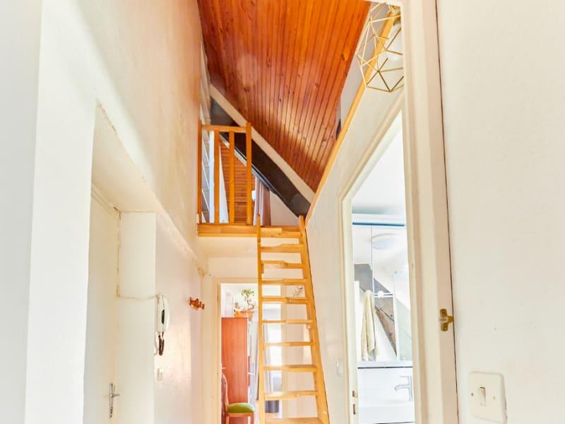 Vente appartement Nantes 170400€ - Photo 5