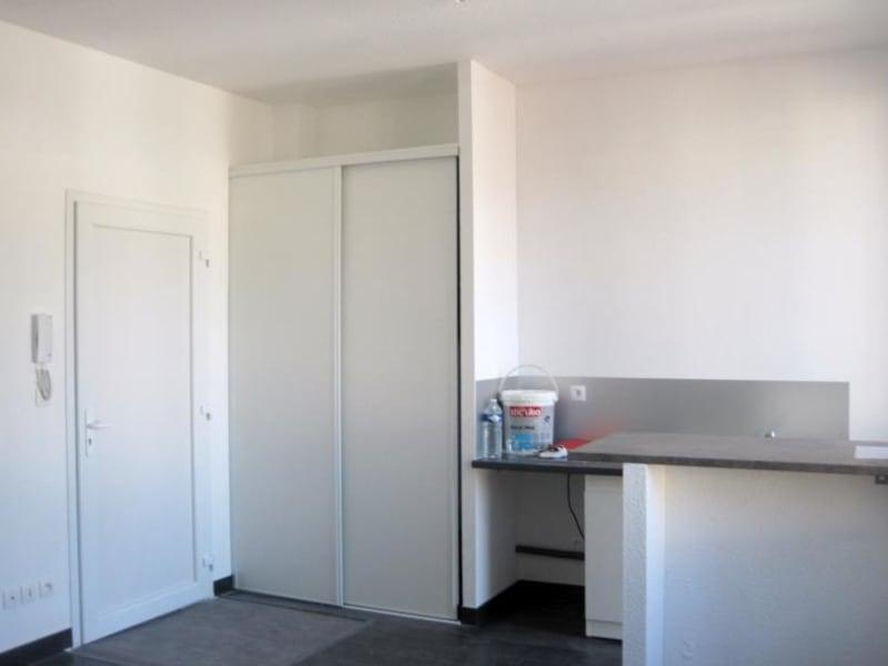 Rental apartment Toulouse 419,93€ CC - Picture 3