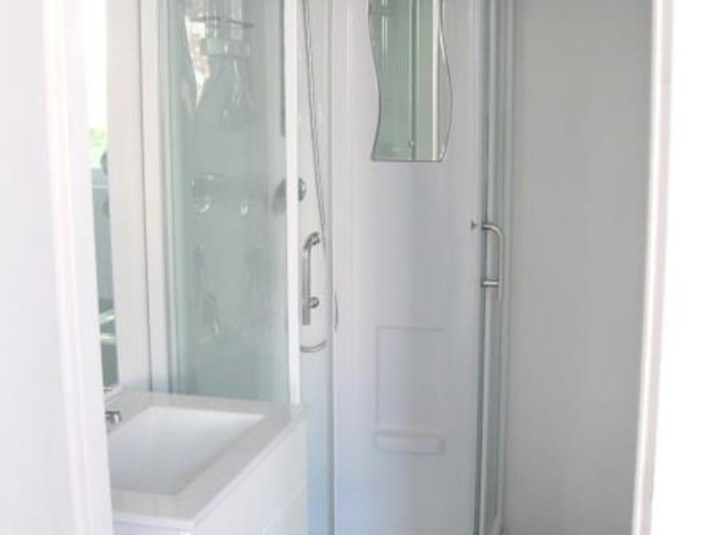 Rental apartment Toulouse 419,93€ CC - Picture 4