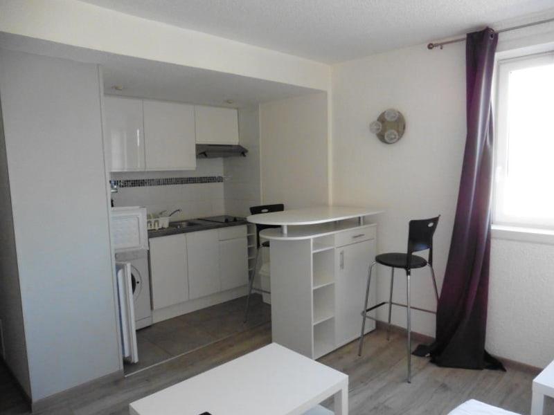 Location appartement Toulouse 611,87€ CC - Photo 1