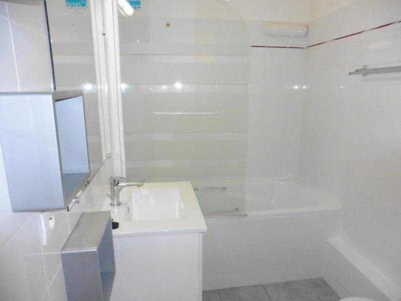 Location appartement Toulouse 611,87€ CC - Photo 4
