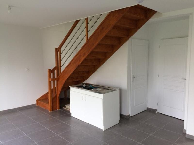 Location maison / villa Plaisance du touch 866€ CC - Photo 13