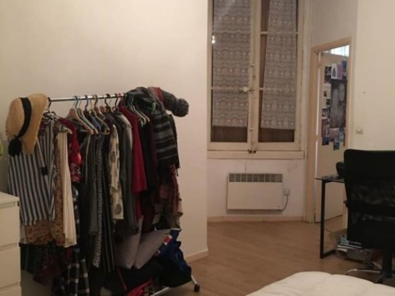 Rental apartment Toulouse 605,19€ CC - Picture 7