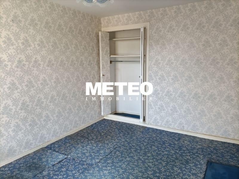 Vente appartement Lucon 112725€ - Photo 4