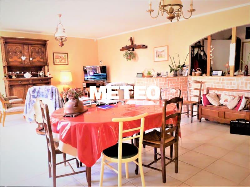 Verkauf haus Lucon 252600€ - Fotografie 3