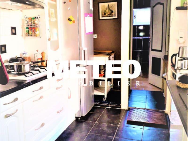 Verkauf haus Lucon 252600€ - Fotografie 4