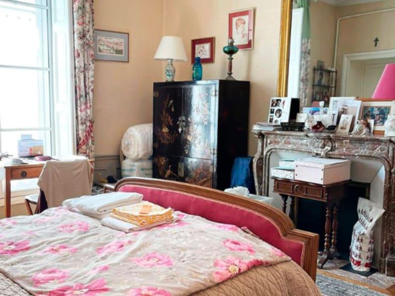 Verkoop  appartement Versailles 915000€ - Foto 6