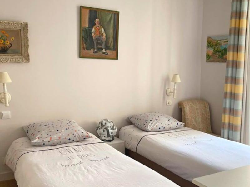 Verkoop  appartement Versailles 915000€ - Foto 7