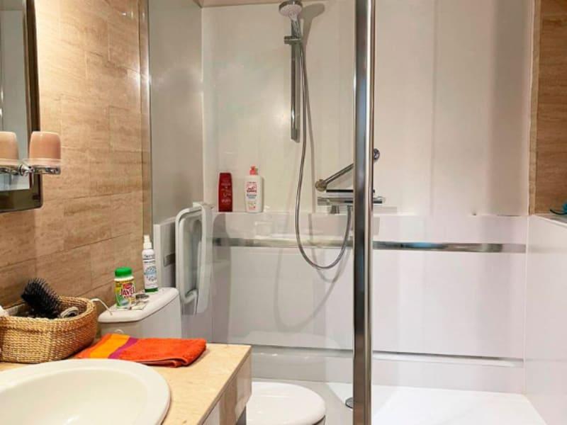 Verkoop  appartement Versailles 915000€ - Foto 8