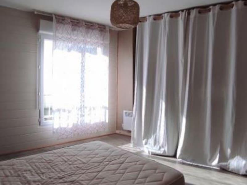 Sale apartment Brest 119500€ - Picture 3
