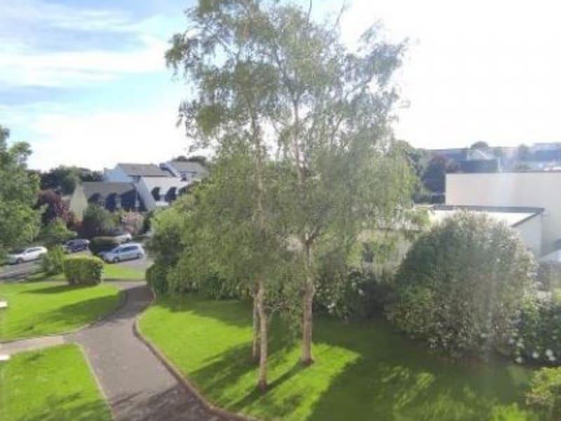 Sale apartment Brest 119500€ - Picture 5