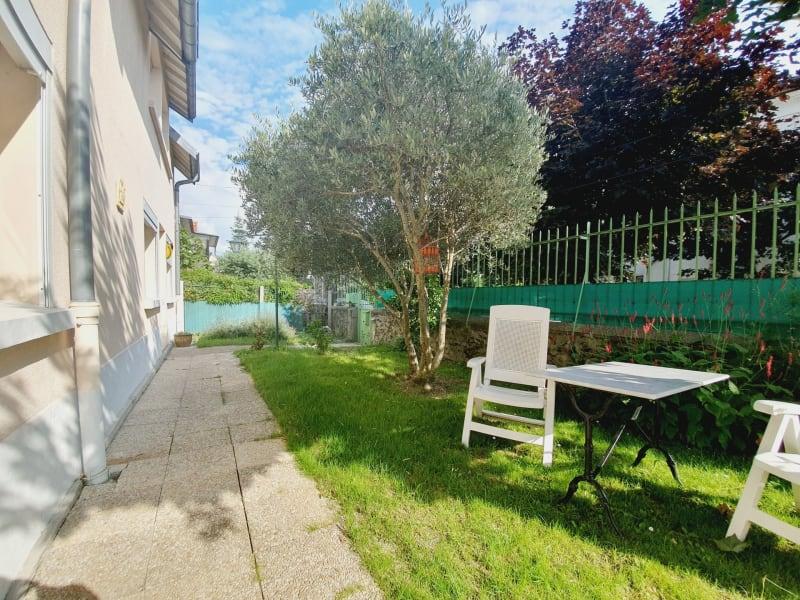Vente maison / villa Le raincy 525000€ - Photo 2