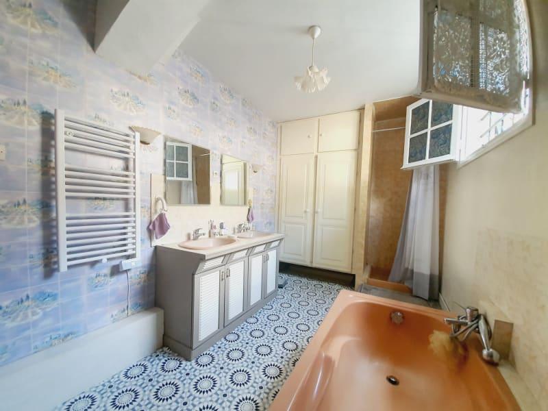 Vente maison / villa Le raincy 525000€ - Photo 6