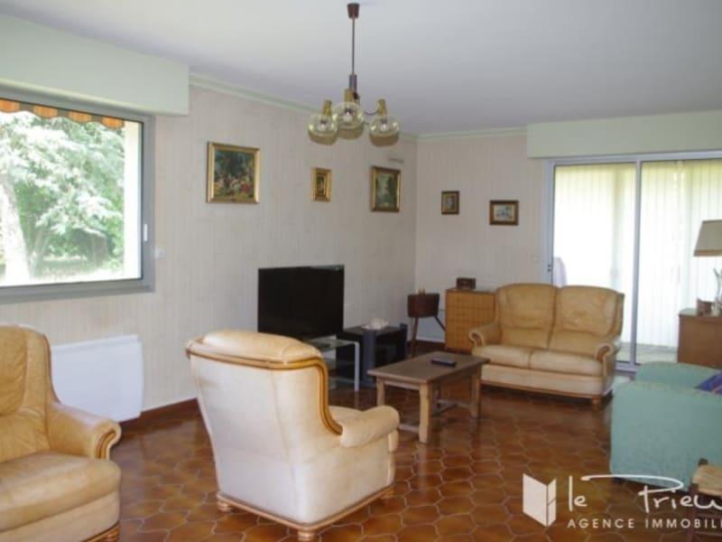 Sale house / villa Lavaur 380000€ - Picture 3
