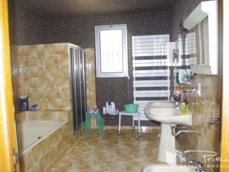 Sale house / villa Lavaur 380000€ - Picture 5
