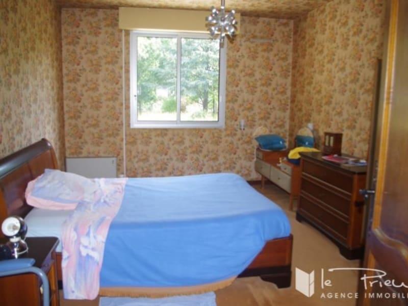 Sale house / villa Lavaur 380000€ - Picture 6