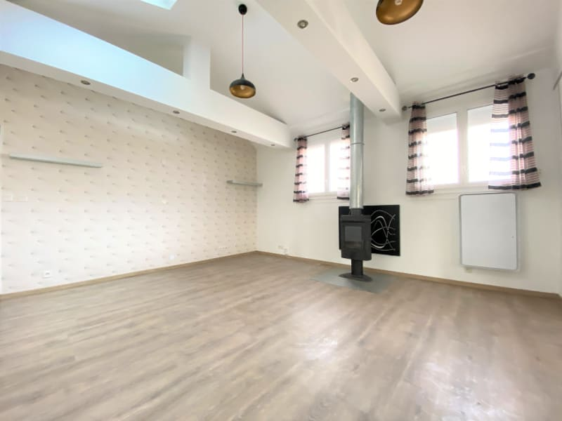 Sale apartment Athis mons 229900€ - Picture 5