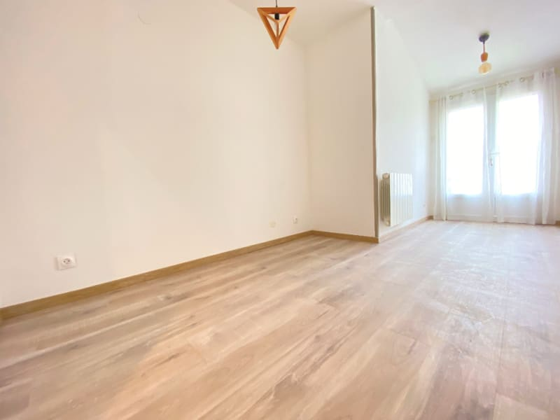 Sale apartment Athis mons 229900€ - Picture 7