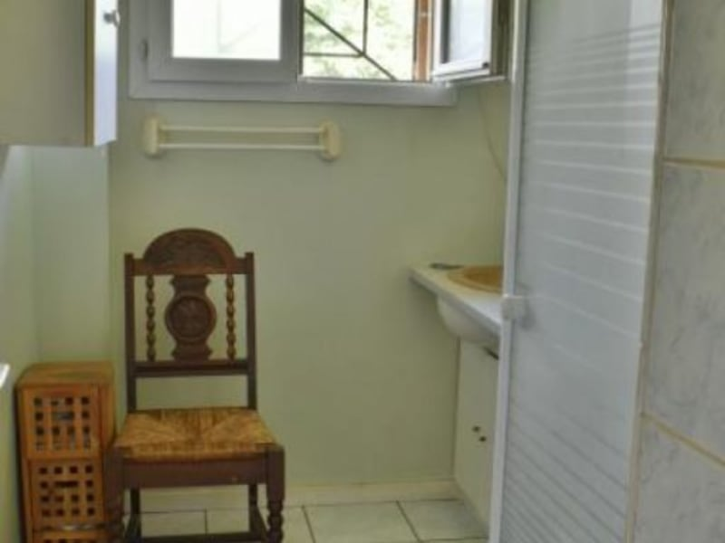 Vente maison / villa St vit 259000€ - Photo 5
