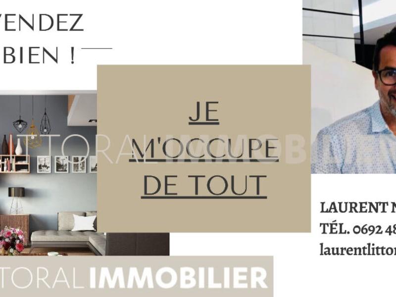 Verkauf haus Le piton saint leu 520000€ - Fotografie 11
