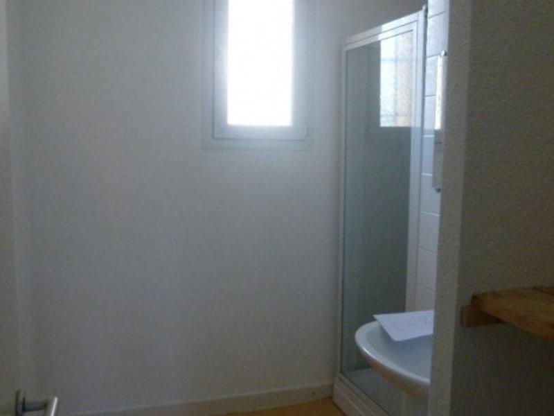 Rental apartment Toulouse 728€ CC - Picture 9