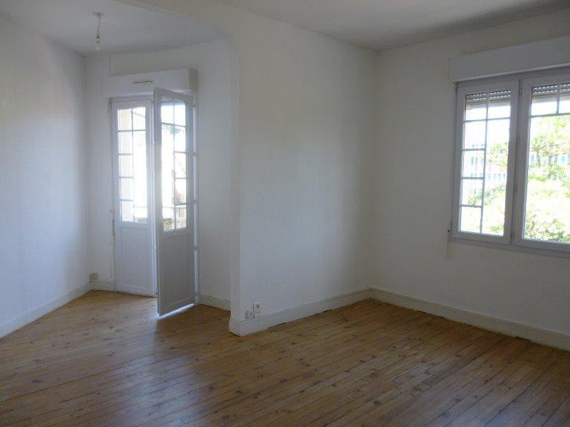 Rental apartment Toulouse 728€ CC - Picture 1