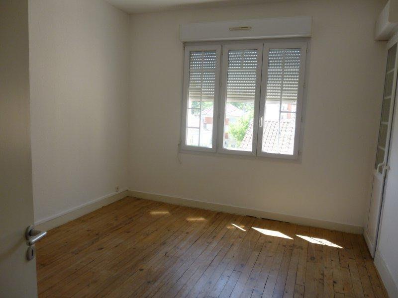 Rental apartment Toulouse 728€ CC - Picture 5