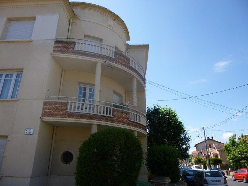 Rental apartment Toulouse 728€ CC - Picture 7