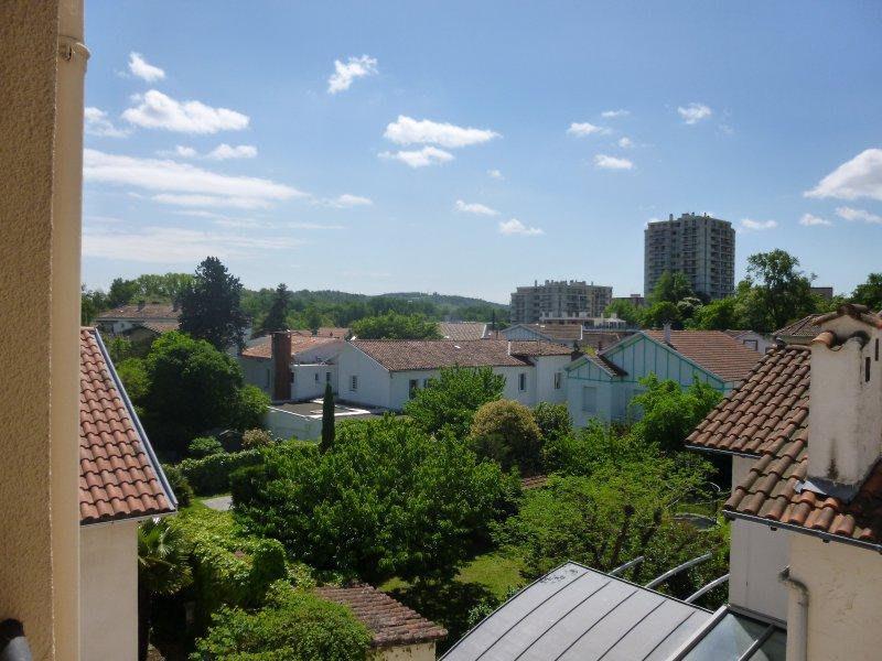 Rental apartment Toulouse 728€ CC - Picture 3