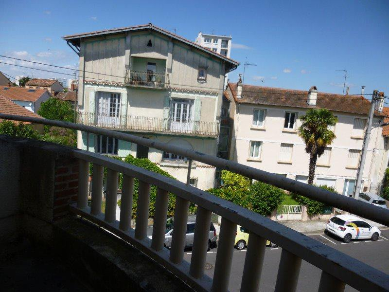 Rental apartment Toulouse 728€ CC - Picture 8