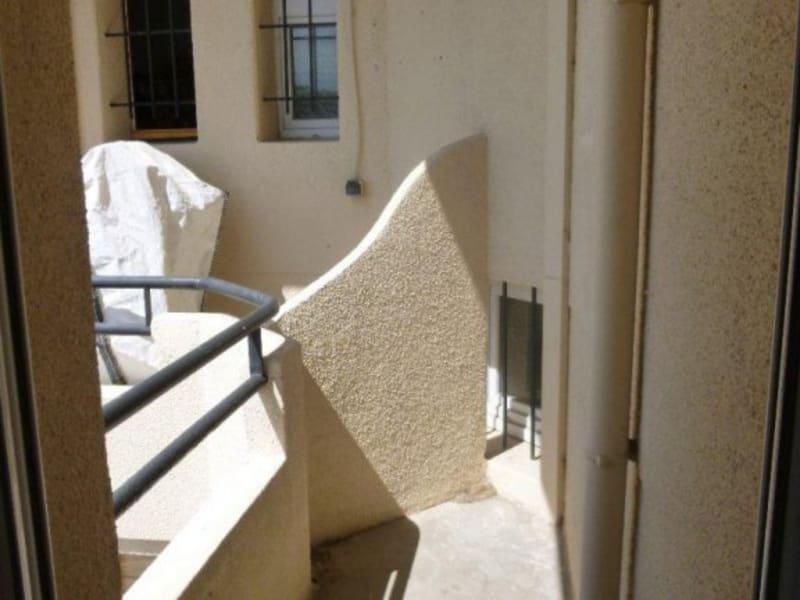 Rental apartment Toulouse 728€ CC - Picture 10