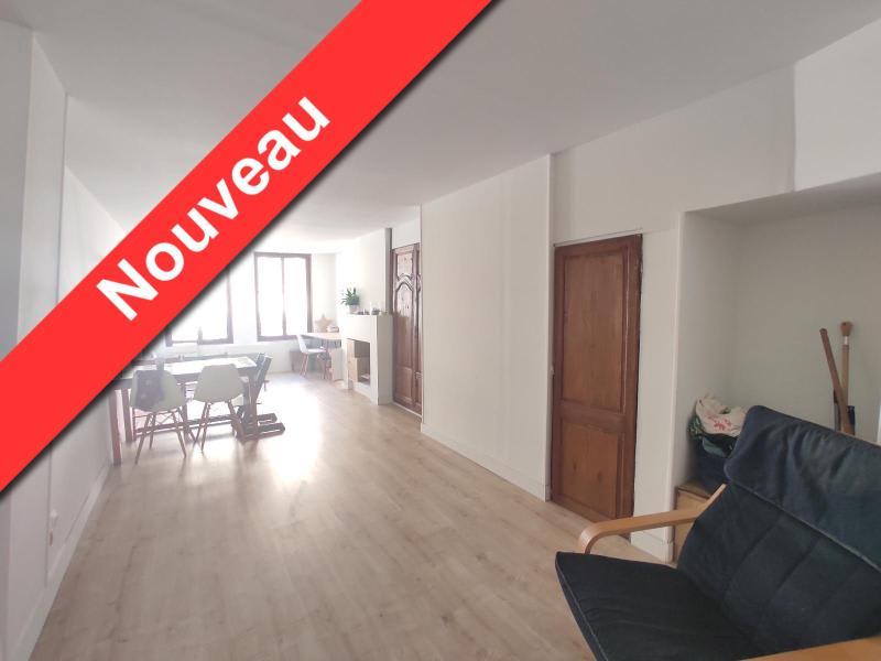 Location appartement Saint-omer 750€ CC - Photo 2